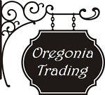 Oregonia Trading