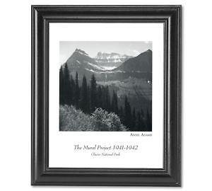 Ansel adams art from dealers resellers ebay for Ansel adams mural project posters
