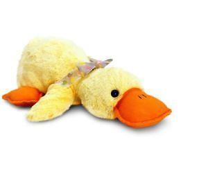Stuffed Duck Ebay