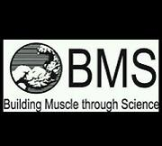 Bms Protein