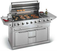 GAS BBQ INSTALLATION BARRIE INNISFIL ORO $99 705-790-7292