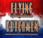 flyingdutchmen