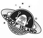 robot_island