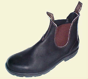 Brand New Australian Made Blundstone boots and Rossi Boots