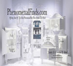 THE MOST PHENOMENAL FINDS