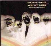 Rolling Stones SACD