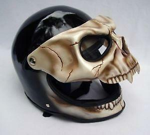motorradhelm airbrush auto motorrad teile ebay. Black Bedroom Furniture Sets. Home Design Ideas