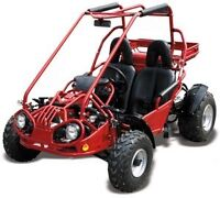 Looking for go cart/side by side/utv/dune buggy
