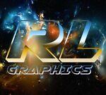 RL Graphics Decals