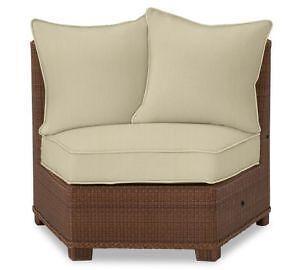 armless chair slipcovers