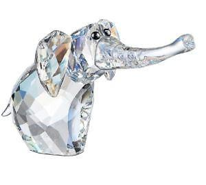 Swarovski Elephants 1993