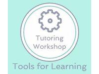 Primary Tutor - KS1 & KS2, English & Maths, SATs & Entrance exams (£20-£30/hour)