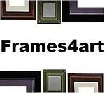 frames4art_com