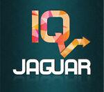 jaguariq