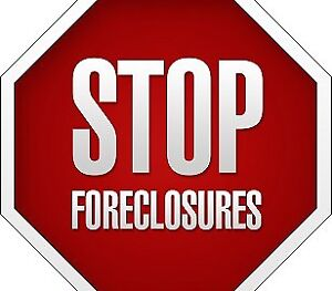 How To Stop Your Excessive Mortgage Payments