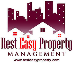 Property Management You Can Trust And Depend On…