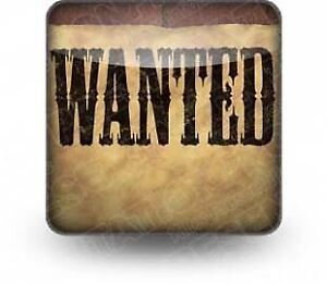 WANTED: LCD OR LED TV