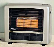 Wanted - Natural Gas Heater Parramatta Parramatta Area Preview