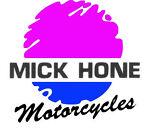 mickhone