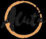 Aluta_Wholesale