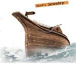 Noah_Jewelry