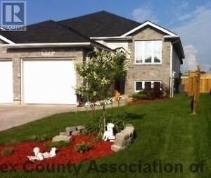 11372 Timber Bay - House for Rent