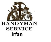 Lowest Price Handyman ☝ Fences, Plumbing, Electrical, etc.