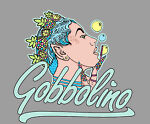 Gobbolino Fashion