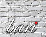 barimenswear