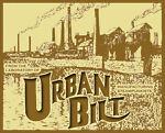 Urban Bilt