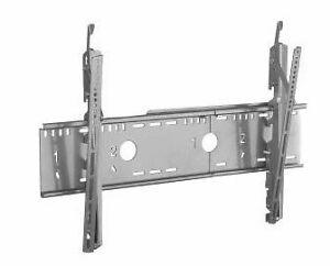 Barkan TV Wall Mount Model 61