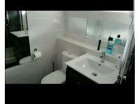Luxury bathroom renovation. Free quotation!!!