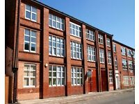 1 bedroom flat in Dartford Road, Aylestone, Leicester, LE2