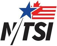NTSI looking for drivers