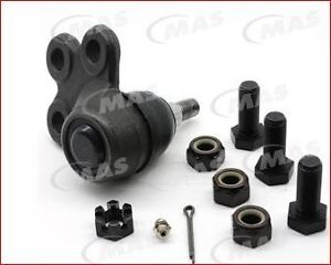 Ball Joints - 2006 impala Peterborough Peterborough Area image 1