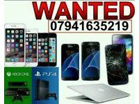 I BUY Apple Samsung HTC LG iPhone Macbook IPAD TV s4 s5 s6 s7 edge 5 5c 5s 6 6s plus g3 g4 g5 watch