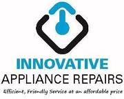 Innovative Appliance Repairs Ravenswood Murray Area Preview