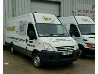 STAR TRANSPORT UK (removals)man and van Plymouth Devon and Cornwall