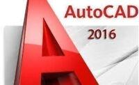 AUTOCAD 2016/2015 -MAYA -REVIT -3DSMAX -CATIA -SOLIDWORKS 2015