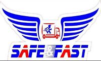 Safe and fast is hiring on call Movers