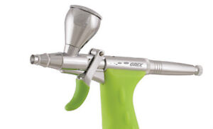 Looking For an Airbrush?  Visit Leading Edge Hobbies Today!! Kingston Kingston Area image 1