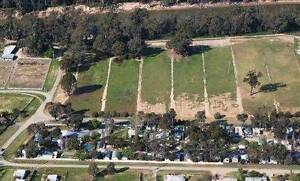 Land Clearance Sale !! Echuca Campaspe Area Preview