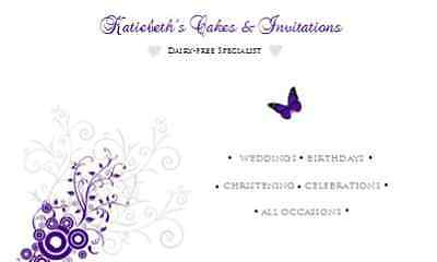Katiebeth's Cards and Invitations