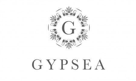 Gypsea Swimwear