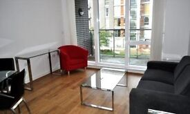 REFURBISHED 2 BED APARTMENT TO LET!!