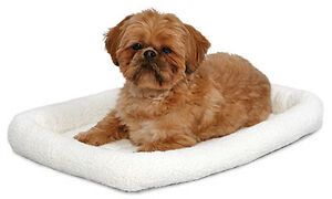 """Quiet Time Pet Bed Multiple Sizes from 22"""" to 48"""" London Ontario image 4"""