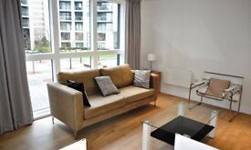 2 BED APARTMENT TO LET!!!