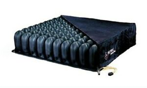 "18"" x 18"" ROHO Pressure Relieving High Profile Cushion"