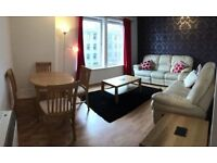 A TWO DOUBLE BEDROOM FLAT FOR RENT IN CENTRE OF ABERDEEN CITY CENTRE