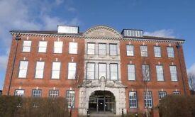 2 bedroom Apartment to rent Northwick Avenue, Worcester